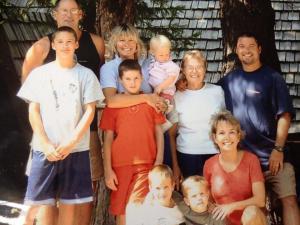 grenier family