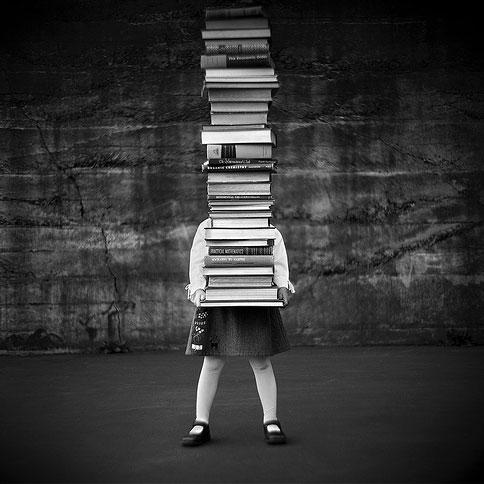 usedbooks