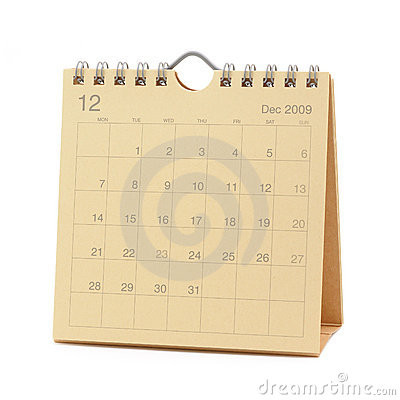 calendar-december-2009-8877086