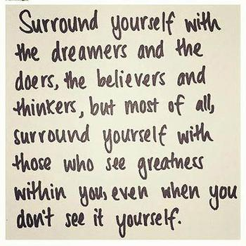 Believe-In-Yourself-Picture-Quote