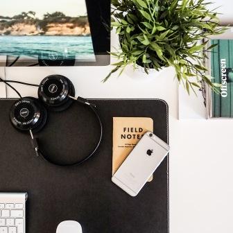 pretty laptop