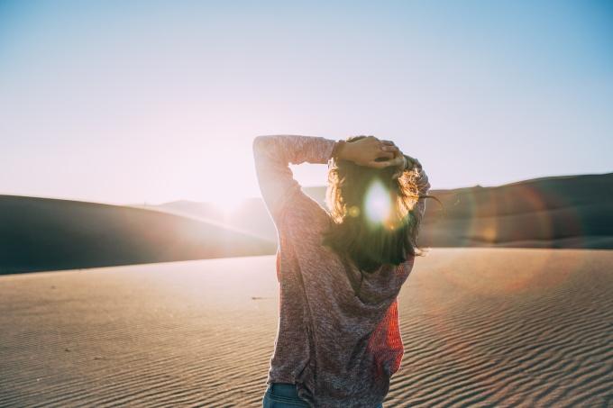 desert-wonder